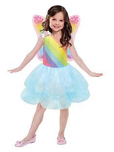 barbie-cloud-tutu-dress