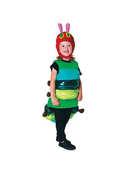 the-very-hungry-caterpillar-the-very-hungry-caterpillar-deluxe-costume
