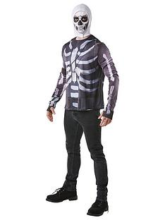 fortnite-adult-skull-trooper-top-snood