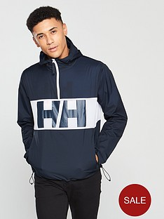 helly-hansen-active-wind-anorak