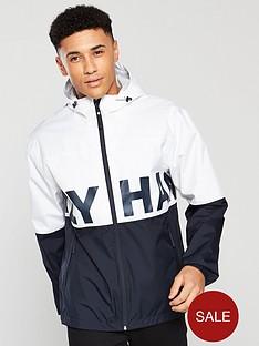 helly-hansen-amaze-jacket