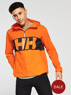 helly-hansen-active-wind-anorak