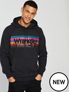 wrangler-logo-hoodie
