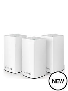 linksys-linksys-velop-dual-band-ac2600-3pk