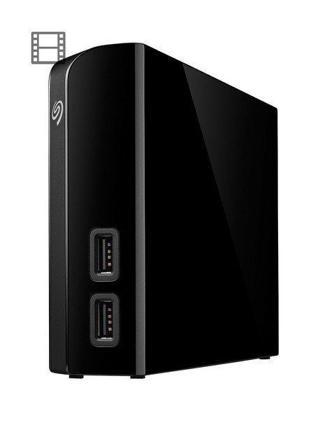 seagate-10tbnbspbackup-plus-hub-desktopnbspwith-optional-2-year-data-recovery-plan-black