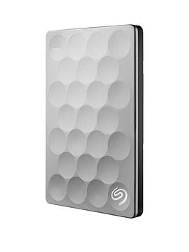 seagate-1tbnbspbackup-plus-ultra-slim-portable-drive-with-optional-2-year-data-recovery-plan-platinum