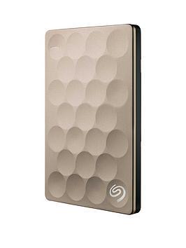seagate-2tbnbspbackup-plus-ultra-slim-portable-drivenbspwith-optional-2-year-data-recovery-plan