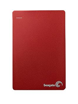 seagate-2tb-backup-plus-slim-portable-hard-drivenbspwith-optional-2-year-data-recovery-plan