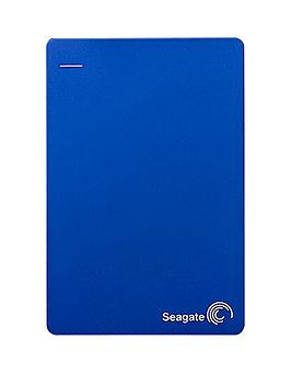 seagate-4tb-backup-plus-portable-external-hard-drive-for-pc-amp-macnbspwith-optional-2-year-data-recovery-plan-blue