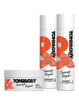 toniguy-toni-guy-damage-repair-bundle