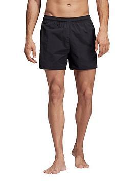 adidas-solid-swim-short