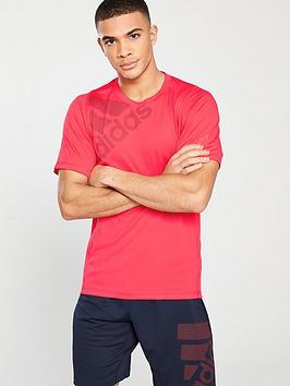 adidas-bos-training-t-shirt