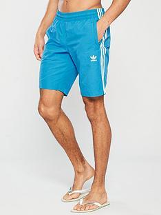adidas-originals-3-stripe-swim-short