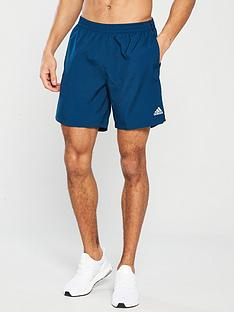 adidas-own-the-run-running-shorts-ink