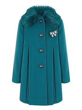 monsoon-trinity-coat