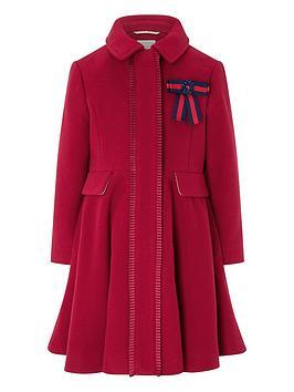 monsoon-penelope-pleat-coat