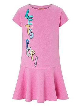 monsoon-lets-pop-sweat-dress