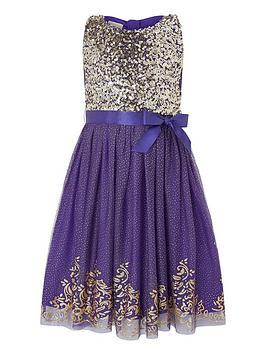 monsoon-princess-glitter-dress
