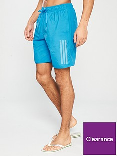 adidas-3s-swim-short