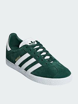 adidas-originals-gazelle-junior-trainers