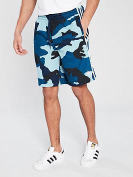 adidas-originals-camo-short