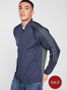 98432c4559d Adidas | Coats & jackets | Men | www.littlewoods.com
