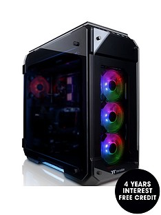 cyberpower-armada-2080-elite-intelreg-coretrade-i7-8700knbspprocessor-geforce-rtx-2080-ti-graphics-16gbnbspram-2tbnbsphdd-amp-240gbnbspssd-vr-ready-gaming-pc-call-of-duty-black-ops-4