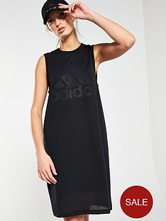 adidas-w-sport-id-dress-black