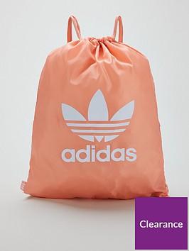 adidas-originals-trefoil-gymsack