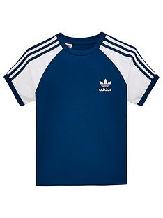 adidas-originals-boys-3-stripes-tee