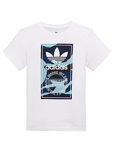 adidas-originals-boys-camo-t-shirt-white