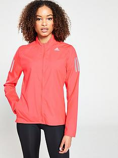 adidas-own-the-run-jacket-rednbsp