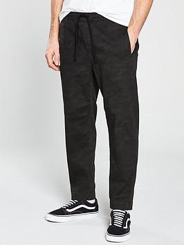 denham-carlton-trouser-grey