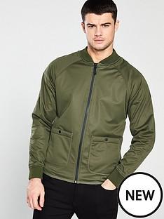 denham-beta-jacket-green