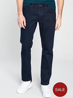 denham-hammernbspathletic-fit-jeans-indigo