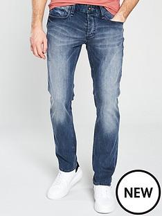 denham-razor-slim-fit-jeans-everest-blue