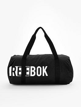 reebok-cylinder-bag