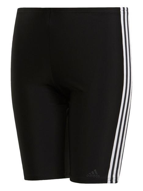 adidas-boys-fit-jam-swim-shorts-black