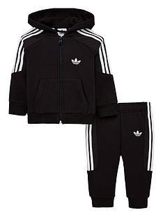 adidas-originals-baby-boys-radkin-tracksuit-black