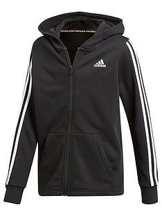adidas-boys-mh-3-stripe-full-zip-jacket
