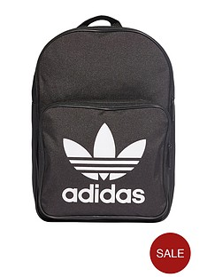 aa590c059d Adidas | Bags & backpacks | Sports & leisure | www.littlewoods.com