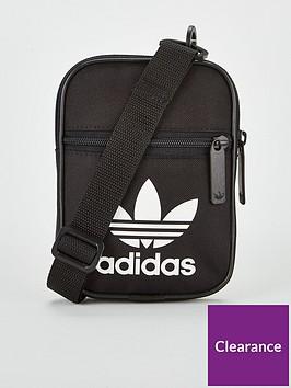 adidas-originals-festival-trefoil-bag-black