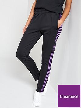 adidas-originals-track-pants-blacknbsp