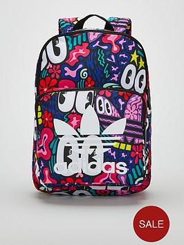 adidas-originals-backpack-multinbspbr-br