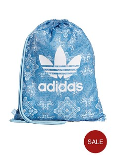 adidas-originals-girls-marble-gym-sack-multi