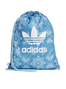 adidas-originals-girls-marble-gymsack