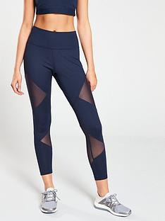 adidas-believe-this-high-rise-wanderlust-78-tights-navy