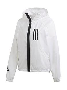 adidas-winners-wnd-jacket-whitenbsp
