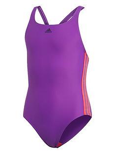 15ee36675a Swim | Adidas | Sports & leisure | www.littlewoods.com