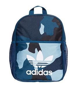 adidas Originals Adidas originals BACKPACK STREET CAMO men